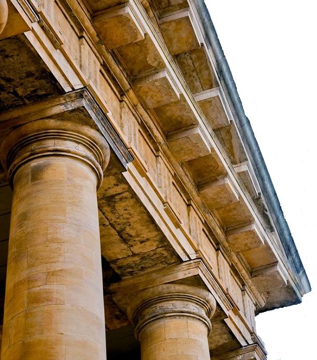 Pantheon vágott2